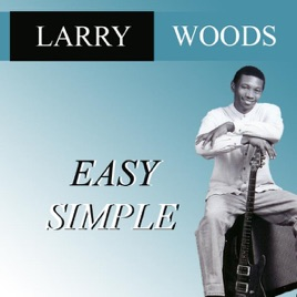 ‎Oh What a Night (December 1963) - Single by Larry Woods
