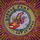 Little Feat - Business as Usual