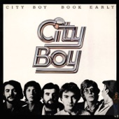 City Boy - 5-7-0-5