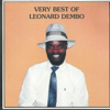 Leonard Dembo - Sharai artwork