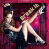 Break It - Namie Amuro