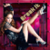 Break It - Namie Amuro