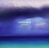 Kohala - Deeper Blue