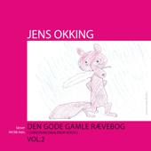 Den gode gamle rævebog CD 2