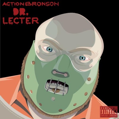 Dr. Lecter - Action Bronson