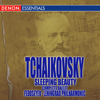 Vladimir Fedoseyev & Moscow RTV Symphony Orchestra - Tchaikovsky: Sleeping Beauty: Complete Ballet  artwork
