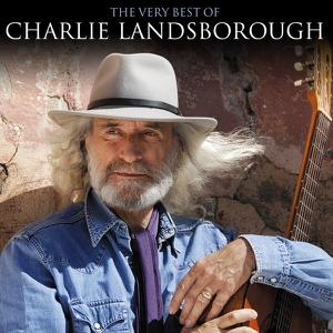 Charlie Landsborough - The Very Best of Charlie Landsborough
