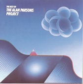 The Alan Parsons Project - Damned If I Do