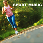 Sports Music: Sport Music Ideal for Workout, Gym, Aerobics, Jogging, Running and General Fitness Exercises