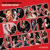 Speedometer - Again and Again