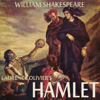 William Shakespeare - Hamlet  artwork
