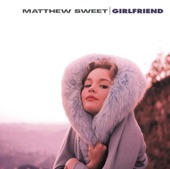Matthew Sweet - Divine Intervention