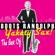 Yakety Sax - Boots Randolph