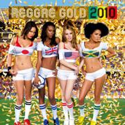 Reggae Gold 2010 - Various Artists - Various Artists