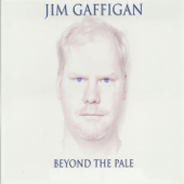 Beyond The Pale-Jim Gaffigan