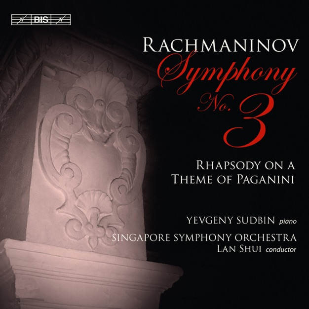 rachmaninov-symphony-no3