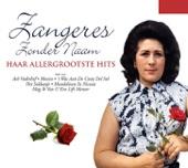 Zangeres zonder naam en jerry - Ach rosemarie