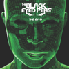 The Black Eyed Peas - I Gotta Feeling  arte