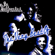La-La (Means I Love You) [Re-Recorded] - The Delfonics