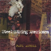 Paul Asbell - Bury Me Beneath The Willow/Redwing/Knuckle Breakdown