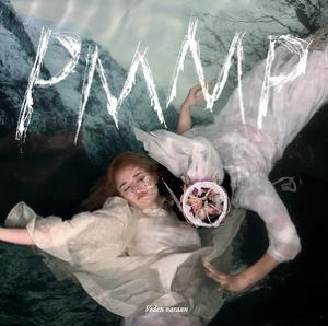 PMMP - Lautturi