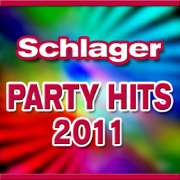 Schlager Party Hits 2011 - Various Artists - Various Artists