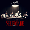 Self Made - Wale, Meek Mill, Pill, Rick Ross & Teedra Moses