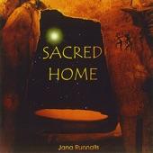 Jana Runnalls - Goddess and God Chant