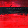 Beautifully Falling Apart (Ambient Transmissions Vol 1) - Marconi Union