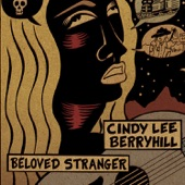 Cindy Lee Berryhill - Bars, Booze, and Boysclubs