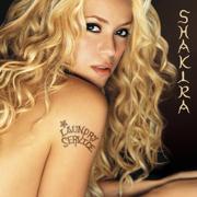Whenever, Wherever - Shakira - Shakira