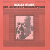 Nicolas Guillen - Canción de Cuna Para Despertar a un Negrito