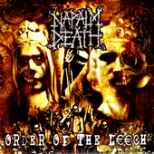 Napalm Death - Lowest Common Denominator