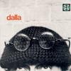 Lucio Dalla - Dalla artwork