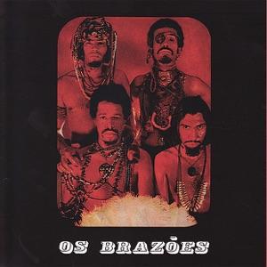 Os Brazões