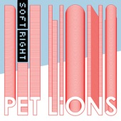 Pet Lions - Stuck At The Bottom