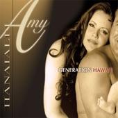 Amy Hanaiali'i Gilliom - No Na Hulu Kupuna
