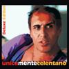 Adriano Celentano - Unicamentecelentano (Deluxe Edition) Grafik