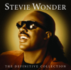 Stevie Wonder: The Definitive Collection - Stevie Wonder