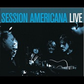 Session Americana - (You Gotta) Fight for Your Right [To Party]
