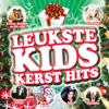 Leukste Kids Kerst Hits - Various Artists