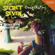 Enid Blyton - Secret Seven & Secret Seven Adventure (Abridged  Fiction)
