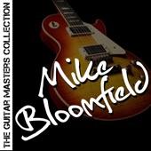 Mike Bloomfield - Women Lovin Each Other