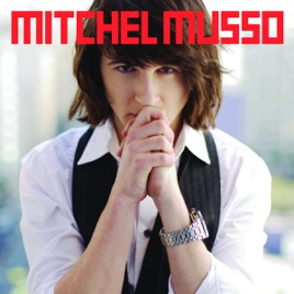 Image result for mitchel musso mitchel musso