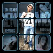 Morena Remixes