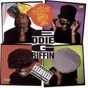 Message In the Hat - Eddie Griffin