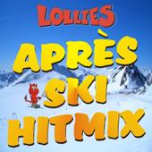Après Ski Hitmix: Arsch im Schnee / Endlich wieder nüchtern (...das müssen wir feiern) / Après Ski find' ich gut - EP