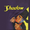 The Shadow - The Death House Rescue (Original Staging)  artwork