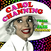 Carol Channing - Thoroughly Modern Millie