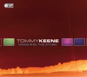 Tommy Keene - Wishing